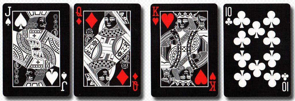Deneme Casino Oyna